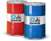 полимочевина BASF elastocoat С 6315/108