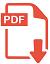PDF скачать