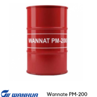 Изоцианатный компонент Wannate PM-200