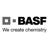 BASF пенополиуретан